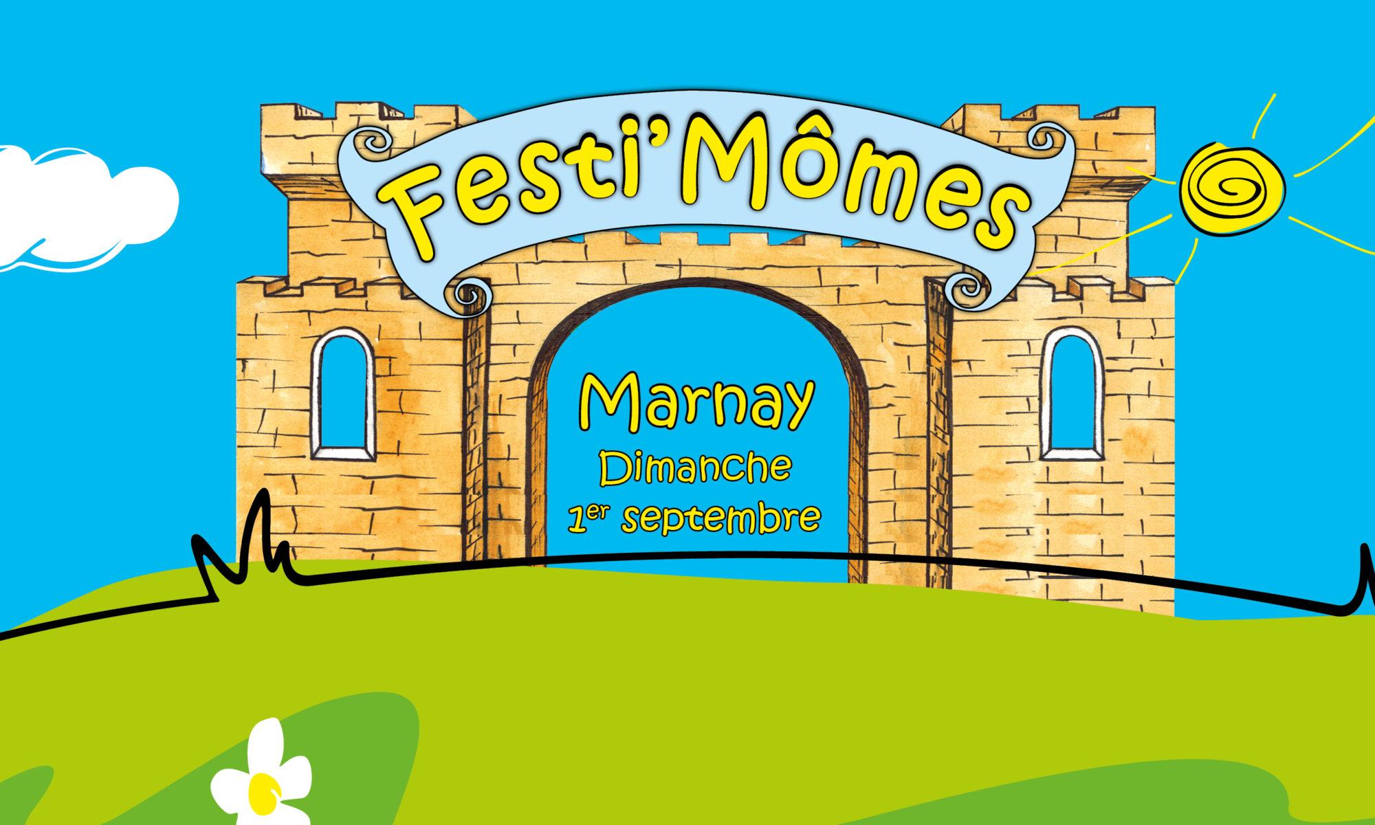 Festi'mômes