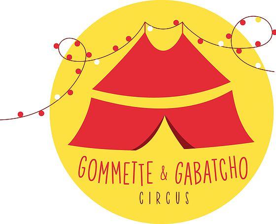 logo_gommetteetgabatcho